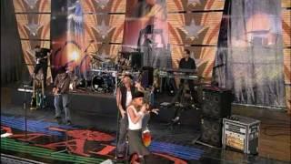 Trick Pony - Pour Me (Live at Farm Aid 2003)