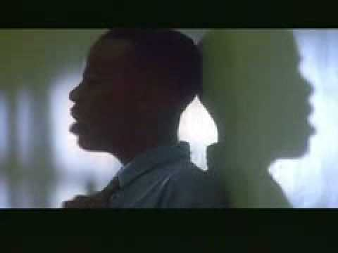 Tevin Campbell   Tell Me What You Want