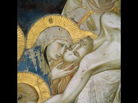Arnulfo Miramontes. Misa de Requiem (1-III-2015)