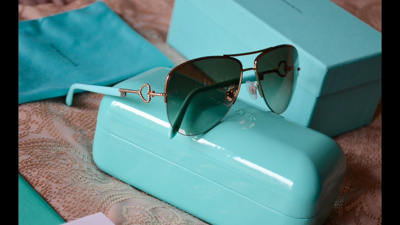 82e341fb70b1 Tiffany   Co