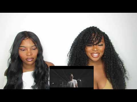Diss God - PontiacMadeDDG Diss Track (Official Music Video) #SecondVerse REACTION
