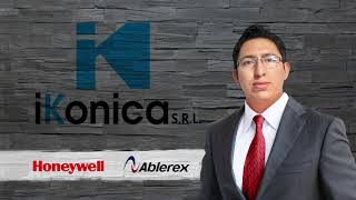 IKONICA APERTURA EN BOLIVIA COMO MAYORISTA DE TECNOLOGÍA DE VALOR Y VANGUARDIA