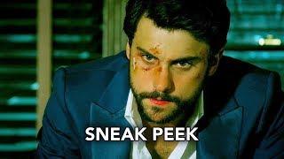 How to Get Away with Murder 5x09 Sneak Peek