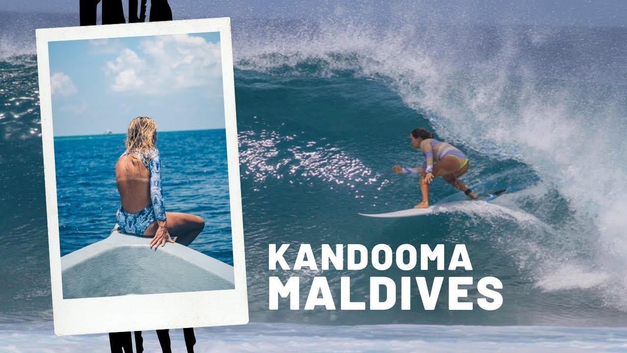 c959cf7ab1b0 Kandooma Surf Resort | Maldives North & South Male Atolls