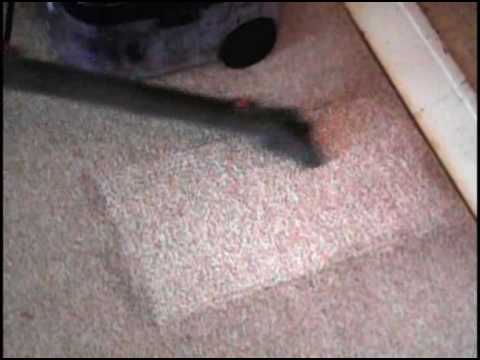 Carpet Steam Cleaning With Vapor Clean Desiderio