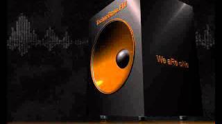 DJ Wady - Uganda (Smilk