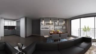360_estancia_Deptos_HIMA_Arquitectos