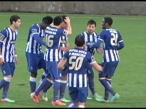 Sporting 0 - 1 Benfica - Festejos dos jogadores do Benfica junto dos adeptos from YouTube · Duration:  1 minutes 16 seconds