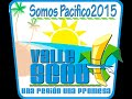 Download Enreva 2015 - Somos pacifico MP3 song and Music Video