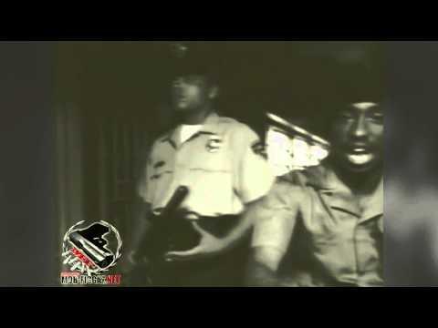 Eazy E Ft 2Pac & Sylk E Fyne - Dont Trip (Seanh & Riaz Remix) music