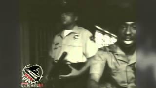 Eazy E Ft 2Pac & Sylk E Fyne - Dont Trip (Seanh & Riaz Remix)