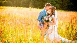 LIFEMEMORY.TV Весілля християнське Рівне (Christian Wedding Rovno) Христианская свадьба