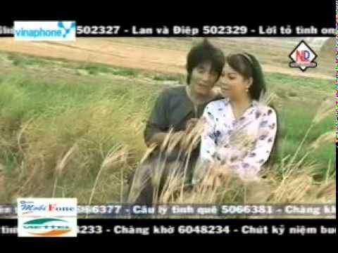 Hồn quê (Nguyễn Đoàn)
