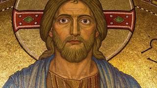 Evangelio del domingo 12 de enero 2020. Bautismo del Señor