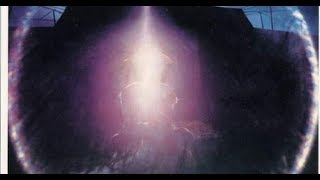 開天眼僧人 親眼看見高僧 虹化飛天而去 p 5 完結篇