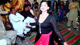 Download Madem chandni dance 2017   kala chola  Sadia malik Asi Productions Pk MP3 song and Music Video