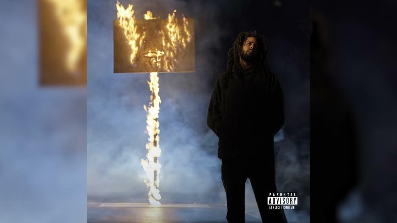 Download J. Cole - 9 5 . s o u t h (Official Audio)