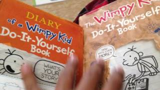 Diary of a wimpy kid the getaway reviews comments and other diary of a wimpy kid the getaway reviews comments and other books shadow solutioingenieria Gallery