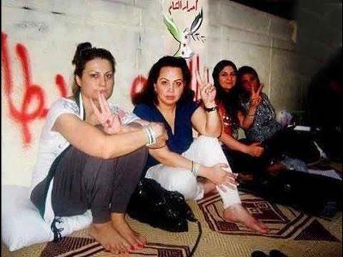 عکس جدید فرح پهلوی