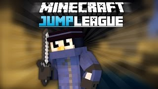 Krasse Resonanz! - Minecraft : JumpLeague | Fabo