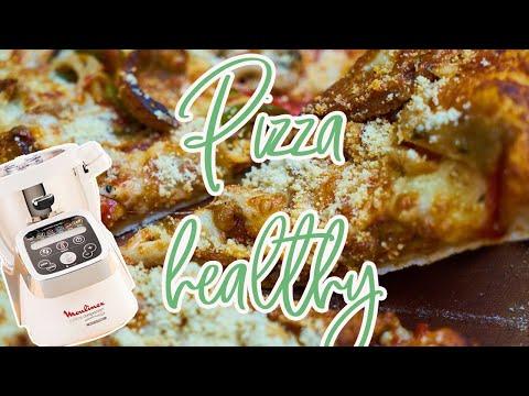 recettes-companion-—-pizza-healthy