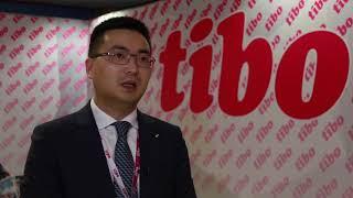 Тибо 2019 интервью: Фу Хаоюй