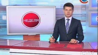 В Беларуси 6 детей выпали из окон и балконов в июле: в чём причина?