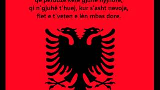 shqipe janari