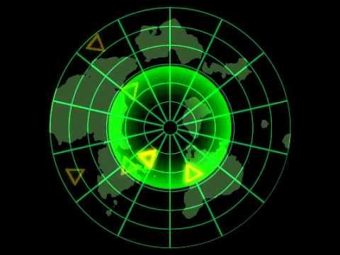 Radar Animation Youtube