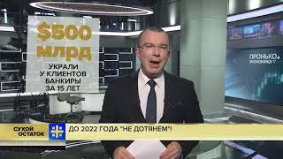 Царьград пронько видео сегодня россия