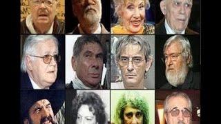 Replici memorabile filme Româneşti vechi HD @
