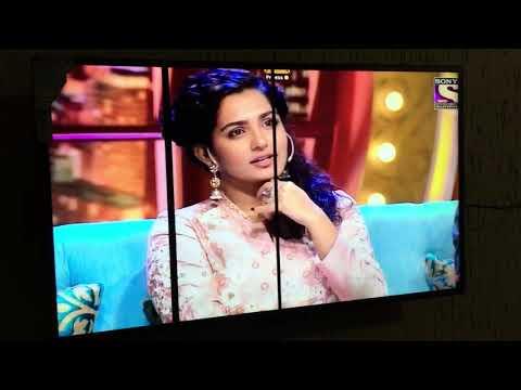 Kapill Sharma || Show || New Episode Watch...