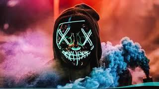 Download DJ BARAT TERBARU 2021 FULL BASS 🔥 DJ TERBARU 2021🎵 LAGU BARAT TERBARU REMIX