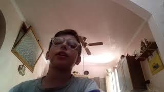 Primo video sul computer-roblox