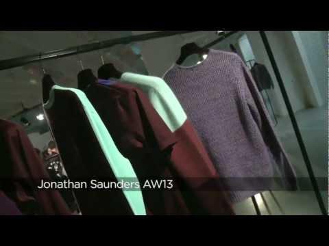 Selfridges debuts Designer Studio