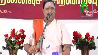 Video Balakandam   by Ilangai Jeyaraj   Colombo Tamil Sangam   Part 1 download MP3, 3GP, MP4, WEBM, AVI, FLV Agustus 2018