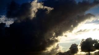 Johannes Brahms: Rhapsodie g-Moll Op.79 Nr.2