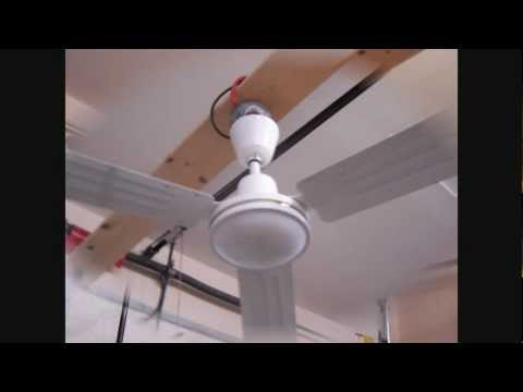 "56""-canarm-industrial-ceiling-fan"