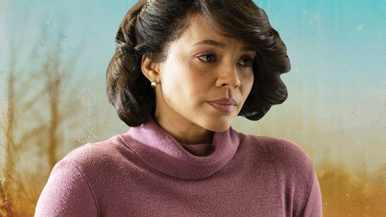True Detective Season 3 Episode 5 Breakdown