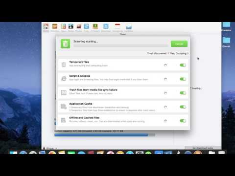 Free iOS paid apps using Tongbu assistant On Mac - YouTube