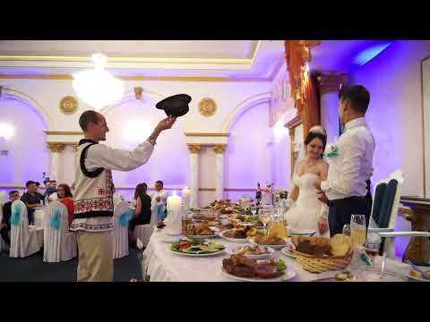 nunta noastra plovdiv 10.09.2016 наша свадьба 3