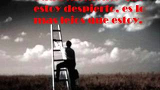 """Heart """"these dreams"""" (Estos sueños) subtitulada, imágenes."""