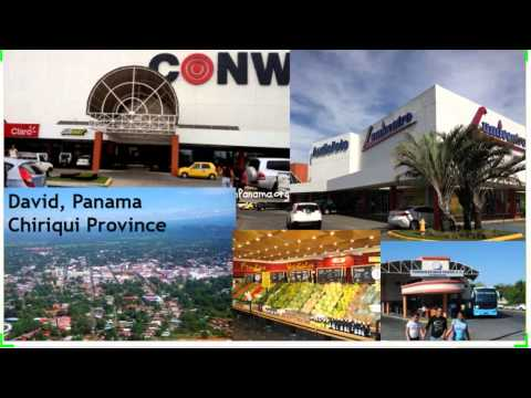 Move To Panama Webinar #4   The Great Co Mission WIth God HD