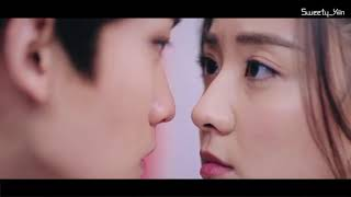 Video Chinese.drama kiss (eternal love) download MP3, 3GP, MP4, WEBM, AVI, FLV Februari 2018