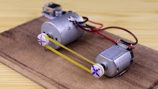 Download 4 Ways to make a Free Energy Mobile Phone Charger