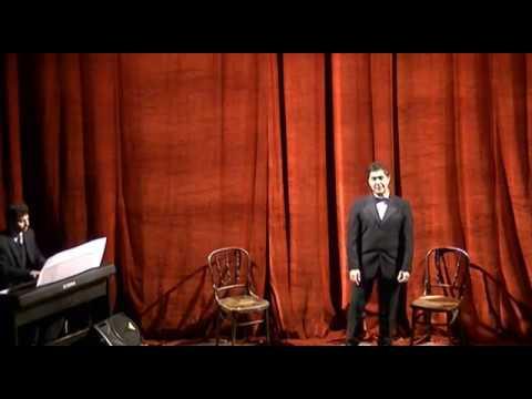 Claudio Rotella En La 79 Gala Lírica Asoc Verdiana 00051