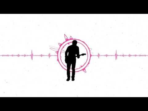 Tanpa Batas X Karna Mereka - Suket teki | official Lirik Video | Cover Didi kempot