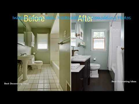 really-small-bathroom-design-ideas-|-optimize-your-space-with-these-smart-small-bathroom-pics