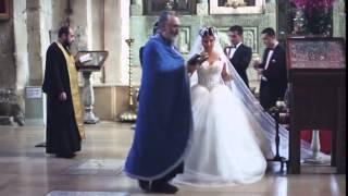 Best Wedding 2014/лучшая свадьба 2014