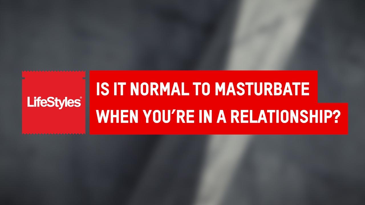 Advanced masturbation tech